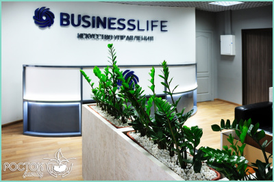 Business-Life_1